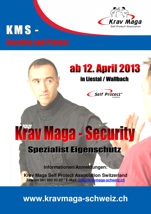 Plakat-KMS--Security-and-Protect-ab-12042013