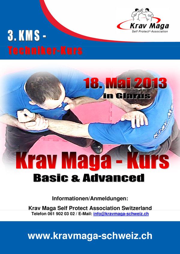 Plakat-KMS-TeKuGlarus-180513