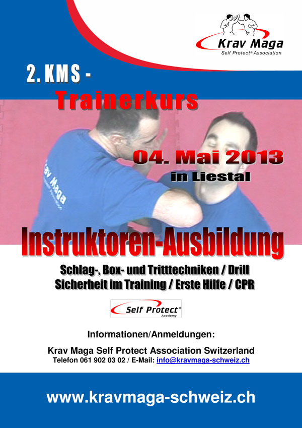 2.-KMS-Trainerkurs-2013