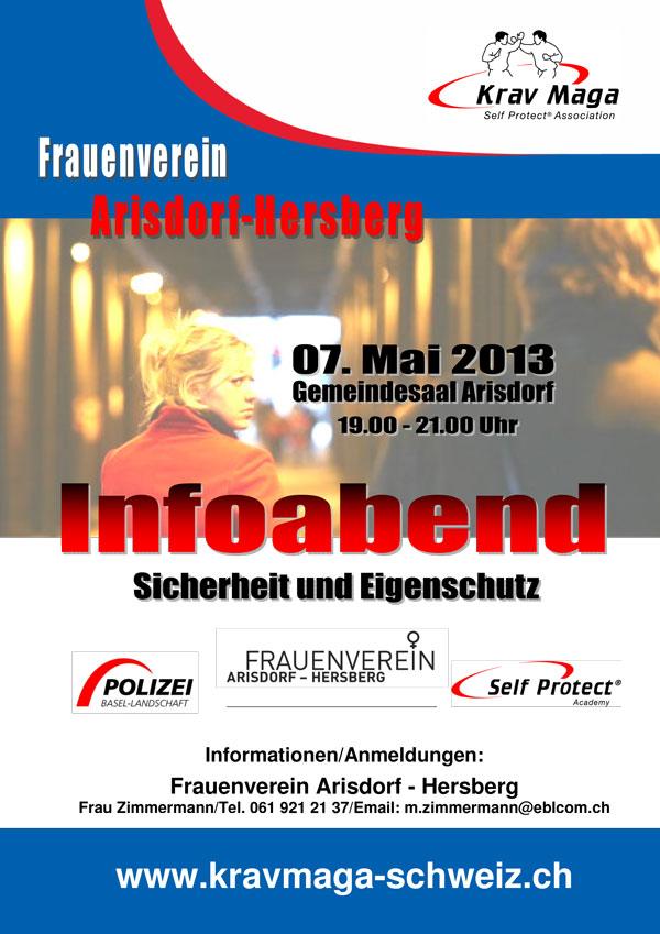 Flyer-Infoabend-Eigenschutz-im-Alltag-07052013-in-Arisdorf