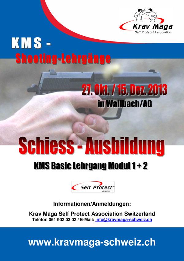 Plakat-Shooting-Kurse-2013
