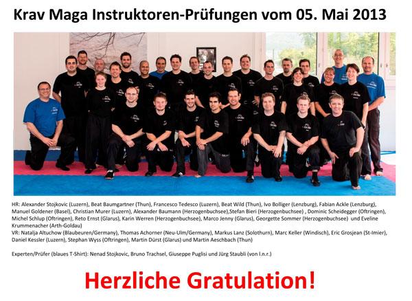 Krav-Maga-Instruktoren-Prüfung-050502013