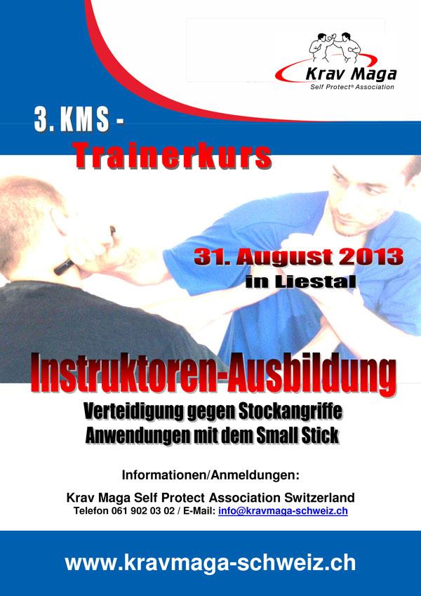 Plakat-3.-KMS-Trainerkurs-2013